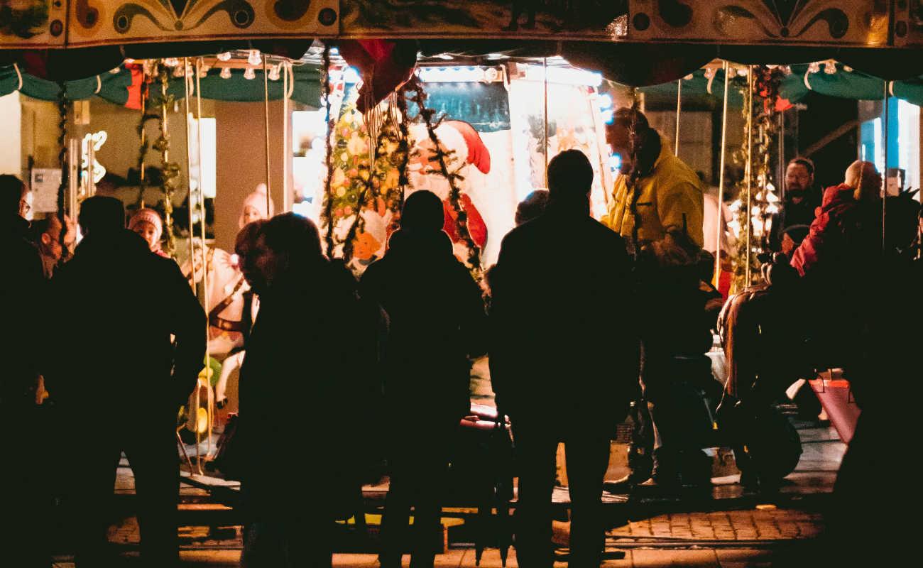weihnachtsmarkt kirchheim unter teck
